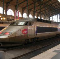 La SNCF teste des logiciels afin d'identifier les comportements suspects