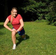 Tétanies, crampes et courbatures : que faire ?