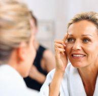Anti-âge : prendre soin de sa peau mature