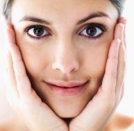 Comment prendre soin d'une peau sensible