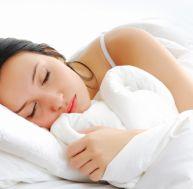 Les conditions liées au dormeur pour un meilleur sommeil