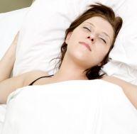 Conditions pour un meilleur sommeil