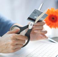 Sortir du fichier des incidents de remboursement des crédits aux particuliers (FICP)