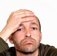Soulager une crise d'hémorroïdes: les bons réflexes