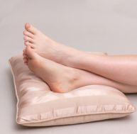 Que faire pour remédier à la sensation de jambes lourdes ?