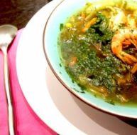 so/soupe-indienne-crevettes-epices.jpg