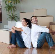 Souscrire une assurance pour un déménagement