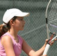 Le sport et l'adolescence
