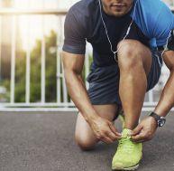 Reprendre le sport aussitôt après les fêtes accentue les risques de mort subite