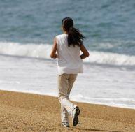 Préférez des activités d'endurance