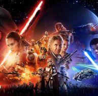 Les préventes de Star Wars 7 ont déjà généré des sommes colossales - copyright LucasFilm / Disney