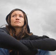 Stress ou anxieté : quelles sont les différences ?