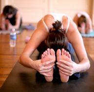 Stretching : les précautions