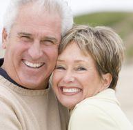 Comprendre la succession du conjoint survivant