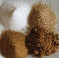 Stévia, aspartame, sucralose : quel édulcorant choisir ?