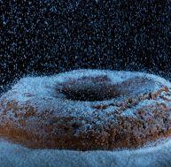 Le sucre, cet ami qui ne vous veut pas du bien