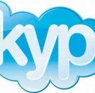 skype attention le logiciel crashe cause d 39 une suite de caract res. Black Bedroom Furniture Sets. Home Design Ideas