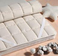 lit enfant nos conseils pour choisir un lit pour enfant. Black Bedroom Furniture Sets. Home Design Ideas