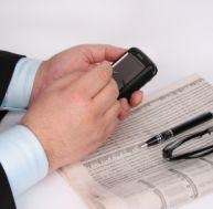 Surendettement et procédure de rétablissement personnel