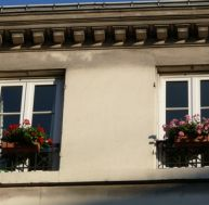 Triple vitrage mieux isoler gr ce au triple vitrage - Efficacite film survitrage ...