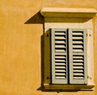 Les différents systèmes de climatisation naturelle