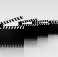 Enregistrez les vidéos du Web avec TubeMaster