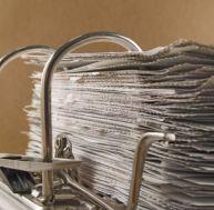 Papiers : combien de temps les garder ?