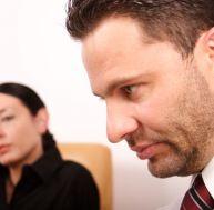 Que signifie thérapies cognitivo-comportementales ?