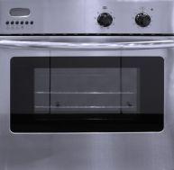 Thermostat : correspondances avec les températures