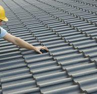Tout savoir sur les toitures