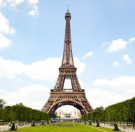 to/tour-eiffel-handicap.jpg