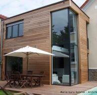 Formica relooker un meuble en formica peindre - Transformer une maison ancienne ...