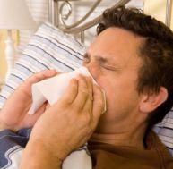 Tout savoir sur la contagion de la grippe