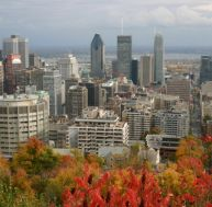 Travailler au Canada : à savoir avant de partir