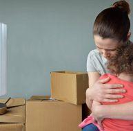fin de la tr ve hivernale quelles solutions pour les locataires. Black Bedroom Furniture Sets. Home Design Ideas