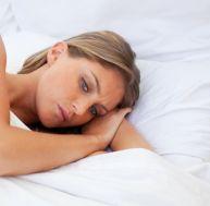 Qu'est-ce que l'apnée du sommeil (SAHOS)