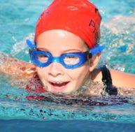 Trouver une activité sportive pour son enfant