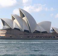 Conseils pour trouver un emploi en Australie