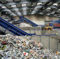 Distinguer les types de valorisation des déchets