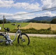 Quel usage pour un vélo à assistance électrique ?