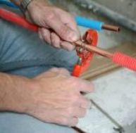 Outils de plomberie essentiels