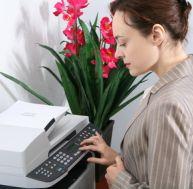 Règles d'utilisation du matériel de l'entreprise par le salarié