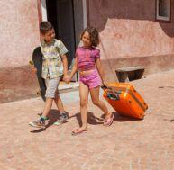 Vacances scolaires Guyane 2014-2015