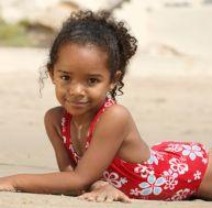 Dates des vacances 2013-2014 en Martinique