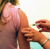 Les vaccins avant de partir en voyage