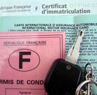 Validité du permis en France et à l'Etranger