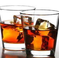 Les variétés de scotch et de whisky
