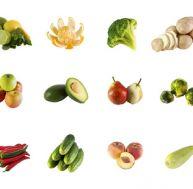 Principe du végétarisme