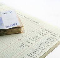 La vente d'un fonds de commerce