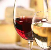 La relation entre le vin et les artères
